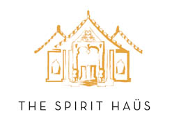 The Spirit Haus